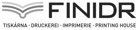 logo-finidr-grey